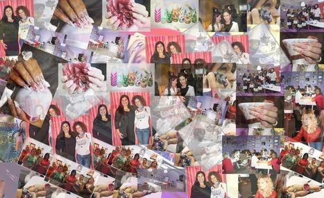 Ricostruzione unghie Roma ::Roberta Giannetti Ricostruzione unghie Roma | Consultings | Scoop.it