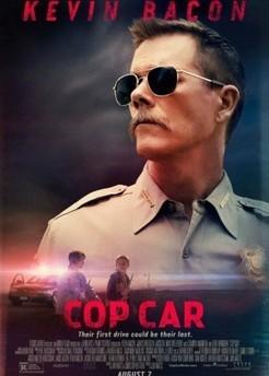 Cop Car | Dizifilmizle.us | Scoop.it