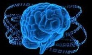 Neuroscience and philosophy must work together | Consciousness | Scoop.it