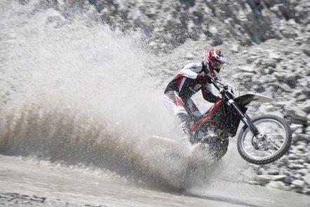 BMW Motorrad vende Husqvarna a KTM - Infomotori.com | Due ruote ed un motore | Scoop.it