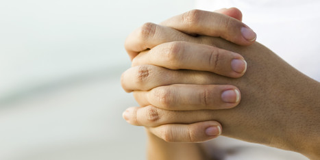 Religious Coping Associated With Better Psychiatric Treatment Outcomes: Study - Huffington Post | Military Suicide | Scoop.it