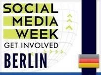 Social Media Reporter in Berlin   #iCollab12   Mahara ePortfolio   Scoop.it