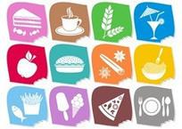 Comment trouver l'alimentation qui vous convient le mieux | cuisine végétale et bio au quotidien | Scoop.it