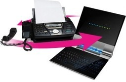 Features Of your Ideal Internet Phone Services   Business Phone ...   Voip service provider   Scoop.it
