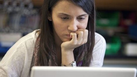 Mooc: Digitale Vorlesungshäppchen revolutionieren die Bildung | Offene Bildung | Scoop.it