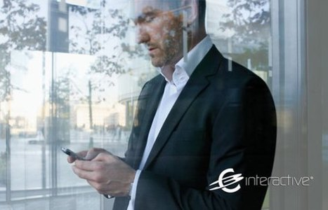 Five keys to creating measurable mobile consumer engagement ... | Integrated Marketing Communications | Scoop.it