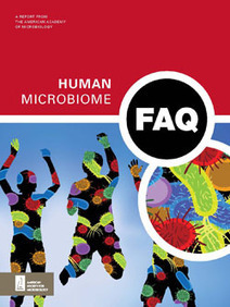 FAQ: Human Microbiome, January 2014 | Interconnections & human biology | Scoop.it