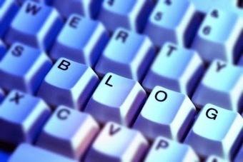 Cristian Monroy – 5 errores que cometen los bloggers cuando desean más lectores y como arreglarlos   #TMDUCSF   Scoop.it