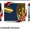Mukilteo Locksmith