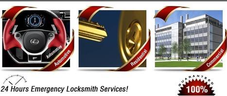 Locksmith Mukilteo | Mukilteo Locksmith | Scoop.it