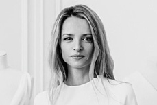 Delphine Arnault and LVMH Announce the New LVMH Prize for Young Designers | style file | Style.com | Prom & Formal | Scoop.it
