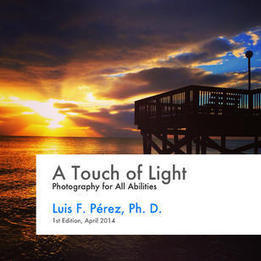 A Touch of Light | inclusive solutions | Scoop.it