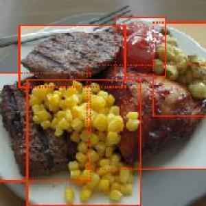 Crowdsourcing nutrition in a snap: Counting calories in photos, PlateMate proves the wisdom of the (well-managed) crowd | Food issues | Scoop.it
