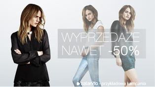 YOSH – ubrania z Twoich ulubionych sklepów w jednym miejscu => Yosh.pl | moda | Scoop.it