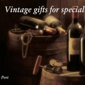 Get the Review of 1966 Vintage Italian Wine   Vintage Wine and Port   Scoop.it