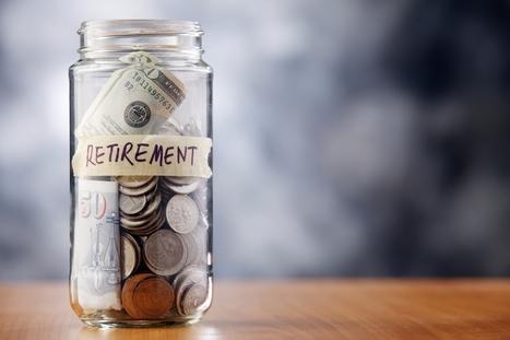 8 Ways to Save $1 Million Dollars Before You Retire | Ola AP Macroeconomics and Honors Economics | Scoop.it