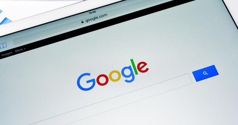 Google Removes Right Hand Sidebar Ads - Search Engine Journal | Business Development | Scoop.it