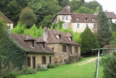 UP Magazine - Quand le bio fait revivre les villages | Centre des Jeunes Dirigeants Belgique | Scoop.it