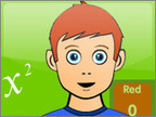 Developing Mathematical and Thinking Skills | transfomation | Scoop.it