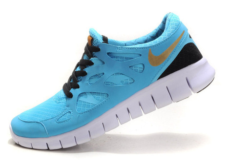 Are Nike Free Shoes Good for Flat Feet? | Bare Free Run Shoes Outlet | Nike Running Shoes | Scoop.it