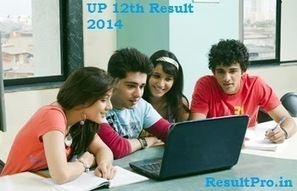 UP 12th Result 2014 upresults.nic.in Intermediate Result 2014 Announced | Updates By Arti Sharma | Scoop.it