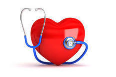 How to prevent heart disease in 3 steps | Heart Disease - Advances, Knowledge, Integrative & Holistic Treatments | Scoop.it