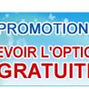 Popfax.com lance sa promotion de Pâques