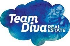 Short Sale Resources   Team Diva Real Estate Partners   short sales dallas   Scoop.it