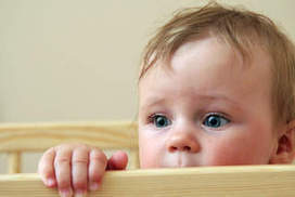 Is your baby ready to read at three months? | Child's Play, Education & Development | Scoop.it