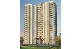 Promising Residential Projects In Gurgaon | Residential Projects & Property in India | Scoop.it