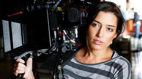 """Cinematographer Reed Morano on the Fight Against TV's """"Smooth Motion"""" Setting 