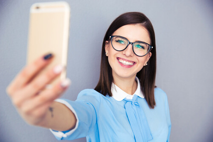 How Selfies Could Put Your Personal Injury Claim in Danger | What Every Personal Injury Victim Needs to Know | Scoop.it