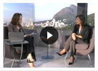Faltam professores | Blog Andrea Ramal | Banco de Aulas | Scoop.it