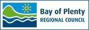 Water - Bay of Plenty Regional Council | Sustainability Resources | Scoop.it