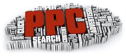 PPC in India, PPC Services Company India, Pay Per Click Marketing & Advertising | burgeonseoservices | Scoop.it
