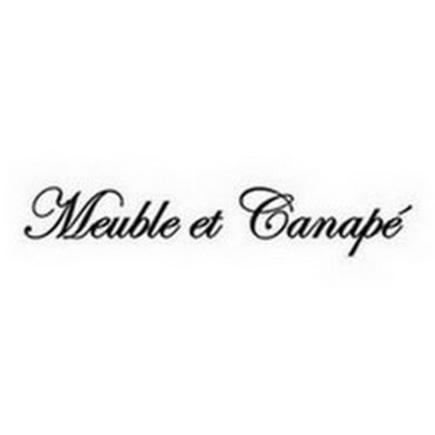 Meuble et Canapé: Quel type de canapé design choisir pour votre intérieur ?   Meuble design   Scoop.it