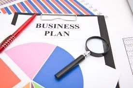 Your Sports Facility's Business Plan: The Finances | Sports Facility Management. 4206346 | Scoop.it