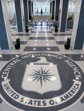 USA: pozew przeciw CIA w związku z tajemniczą śmiercią naukowca | NARKOTYKI | Scoop.it