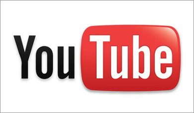 YouTube for Business: The Ultimate Guide | Social Media Today | Digital Marketing Management | Scoop.it