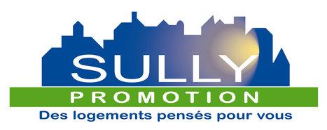 Sully Promotion choisit Click Call pour augmenter sa visibilité et promouvoir ses programmes dans l'espace digital | Découvrir Click Call | Scoop.it