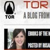 Une année sans DRM : Tor ne voit pas d'augmentation du piratage | Droits d'auteur & Copyright | Scoop.it