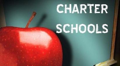 Proposed State Legislation Looks To Abolish Illinois Charter School Commission   Progress Illinois   Aurora IL   Scoop.it