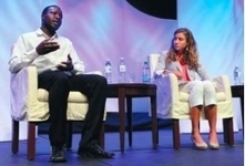 Teens Recount How They Are Making a Difference | American Libraries Magazine | The Browse | Scoop.it