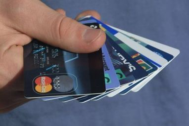 Benefits of Accepting Debit and Credit Cards - WEBSENSE | Merchant Services | Scoop.it