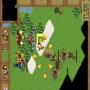 Revival 2 (Civilization) | AppBrain Android Market | Android Apps | Scoop.it