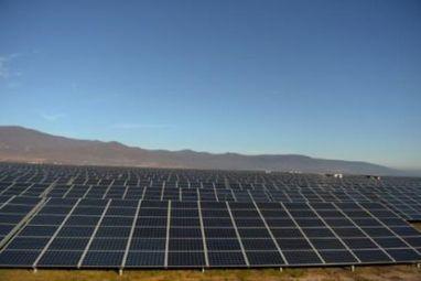 Energie : la production solaire a progressé de 25%   ICARE BATIMENTS INTELLIGENTS   Scoop.it