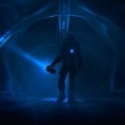 Le blog de Cheeky, le meilleur du court métrage d'animation 3D | +linguas | Scoop.it