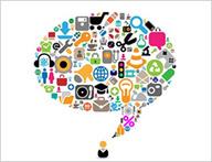 5 mitos del Marketing de Contenidos | IMPACTA | marketing | Scoop.it