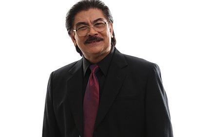 Actor Roy Alvarez dies at 63 - ABS CBN News | Celebrity Deaths | Scoop.it