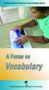 Vocabulary | AdLit | Scoop.it